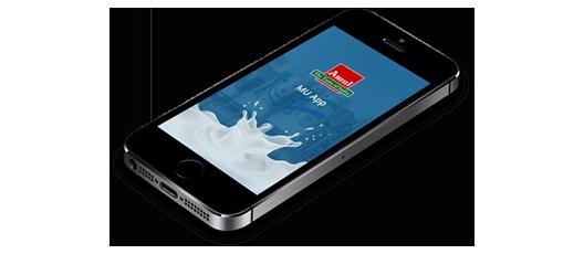MU-app