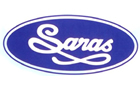 Rajasthan Co operative Dairy Federation Limited - Saras