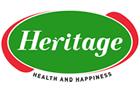 Heritage Dairy