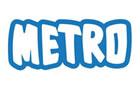 Metro Dairy