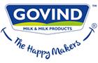Govind Milk