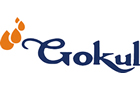 Gokul Dairy