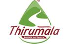 Tirumala Lactalis