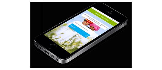 farmers-app