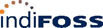 Indifoss logo