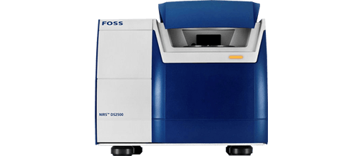 NIRS™ DS2500 Dairy Powder Analyser