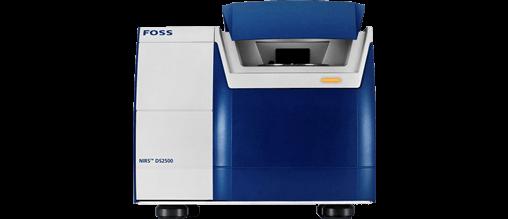 NIRS™ DS2500 Dairy Powder Analyzer