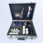 Minilab For Pesticides Detection