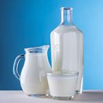 Consumer Milk